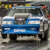 shakedown-at-the-summit-2014-turbos-drag-racing047