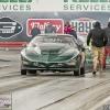 shakedown-at-the-summit-2014-turbos-drag-racing049