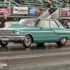 shakedown-at-the-summit-2014-turbos-drag-racing050