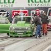 shakedown-at-the-summit-2014-turbos-drag-racing051