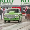 shakedown-at-the-summit-2014-turbos-drag-racing052