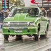 shakedown-at-the-summit-2014-turbos-drag-racing053