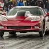 shakedown-at-the-summit-2014-turbos-drag-racing054