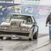 shakedown-at-the-summit-2014-turbos-drag-racing055