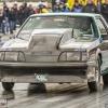 shakedown-at-the-summit-2014-turbos-drag-racing056