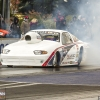 shakedown-at-the-summit-2014-turbos-drag-racing058