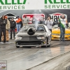 shakedown-at-the-summit-2014-turbos-drag-racing059