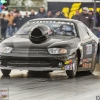 shakedown-at-the-summit-2014-turbos-drag-racing060