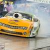 shakedown-at-the-summit-2014-turbos-drag-racing061