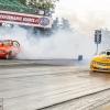 shakedown-at-the-summit-2014-turbos-drag-racing062