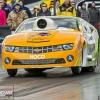 shakedown-at-the-summit-2014-turbos-drag-racing063