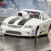shakedown-at-the-summit-2014-turbos-drag-racing064