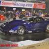 Summit shakedown65