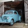 1937-willys-coupe-restoration-metalworks-oregon (10)
