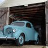 1937-willys-coupe-restoration-metalworks-oregon (11)