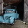 1937-willys-coupe-restoration-metalworks-oregon (12)