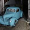 1937-willys-coupe-restoration-metalworks-oregon (13)
