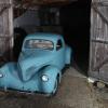 1937-willys-coupe-restoration-metalworks-oregon (14)