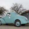 1937-willys-coupe-restoration-metalworks-oregon (15)
