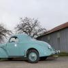 1937-willys-coupe-restoration-metalworks-oregon (16)