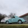 1937-willys-coupe-restoration-metalworks-oregon (17)