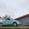 1937-willys-coupe-restoration-metalworks-oregon (18)