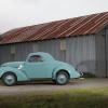 1937-willys-coupe-restoration-metalworks-oregon (19)