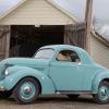 1937-willys-coupe-restoration-metalworks-oregon (2)