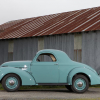 1937-willys-coupe-restoration-metalworks-oregon (20)