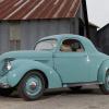 1937-willys-coupe-restoration-metalworks-oregon (21)