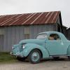 1937-willys-coupe-restoration-metalworks-oregon (22)