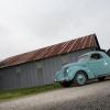 1937-willys-coupe-restoration-metalworks-oregon (23)