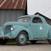1937-willys-coupe-restoration-metalworks-oregon (24)