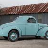 1937-willys-coupe-restoration-metalworks-oregon (25)