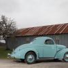 1937-willys-coupe-restoration-metalworks-oregon (26)