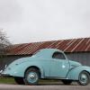 1937-willys-coupe-restoration-metalworks-oregon (27)