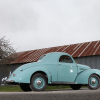 1937-willys-coupe-restoration-metalworks-oregon (28)