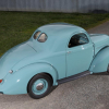 1937-willys-coupe-restoration-metalworks-oregon (29)