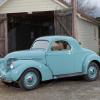 1937-willys-coupe-restoration-metalworks-oregon (3)
