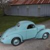1937-willys-coupe-restoration-metalworks-oregon (30)