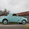 1937-willys-coupe-restoration-metalworks-oregon (32)