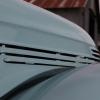 1937-willys-coupe-restoration-metalworks-oregon (33)