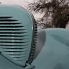 1937-willys-coupe-restoration-metalworks-oregon (34)