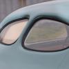 1937-willys-coupe-restoration-metalworks-oregon (35)