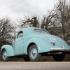 1937-willys-coupe-restoration-metalworks-oregon (36)