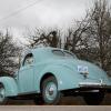 1937-willys-coupe-restoration-metalworks-oregon (37)