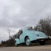 1937-willys-coupe-restoration-metalworks-oregon (38)