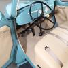 1937-willys-coupe-restoration-metalworks-oregon (39)