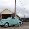 1937-willys-coupe-restoration-metalworks-oregon (4)