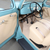1937-willys-coupe-restoration-metalworks-oregon (40)
